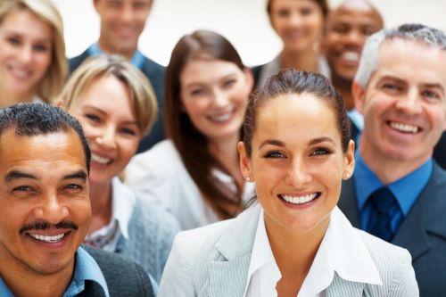 Diversidade humana - comunicaçao e relacionamento