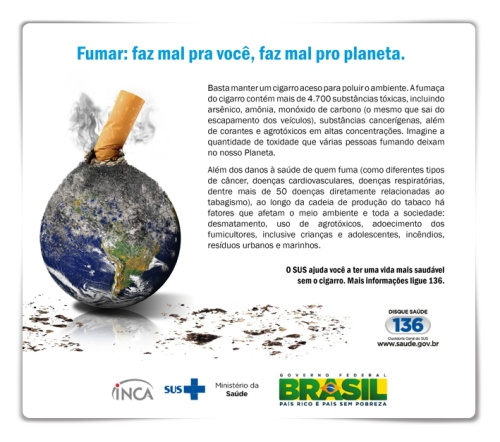 mail_marketing_campanha+tabagismo_2012