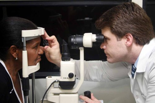 ni_oftalmologista