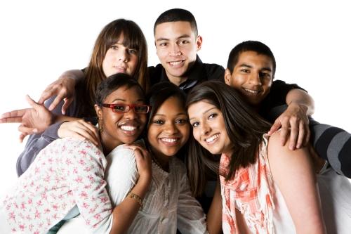 plano_de_aula_diversidade_na_sala_de_aula