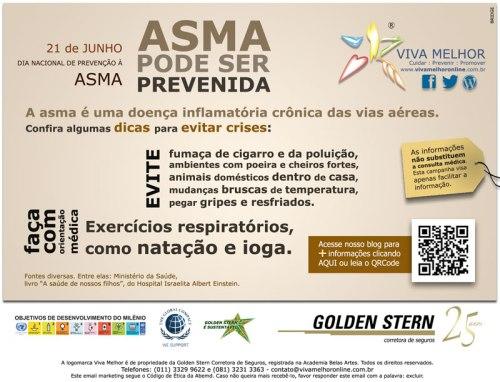 Campanha-DIA-DE-PREVENCAO-A-ASMA-2013
