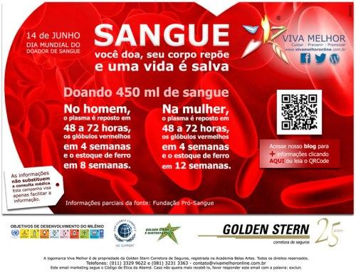 Campanha-DIA-DO-DOADOR-DE-SANGUE-2013
