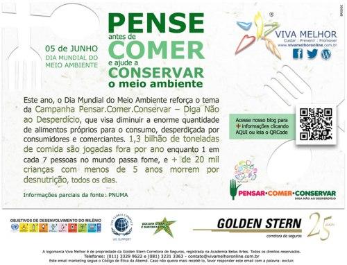 Campanha-MEIO-AMBIENTE-2013