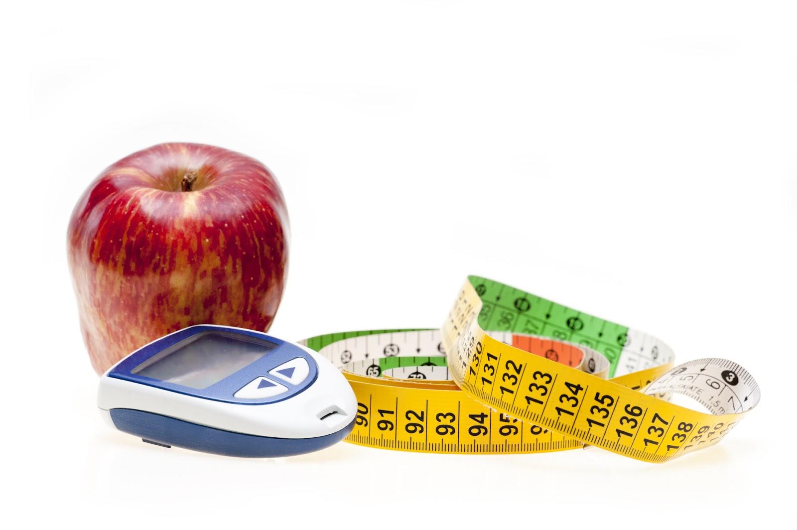 Nove alimentos e h bitos que ajudam a evitar diabetes viva melhor online - Alimentos contra diabetes ...