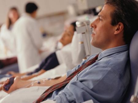 doador-sangue-hg-20091120