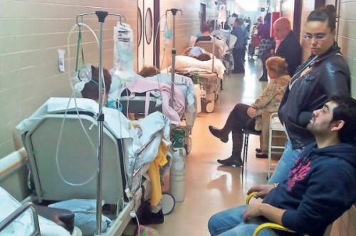 130312_hospital