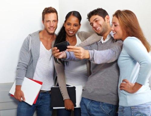 Amigos-nas-Redes-Sociais