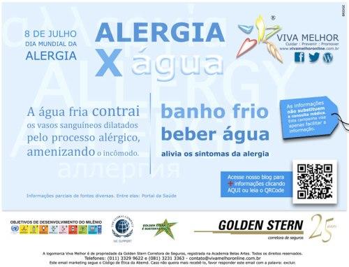 Campanha-ALERGIA-2013