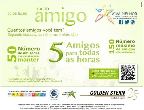 Campanha-AMIGO-2013