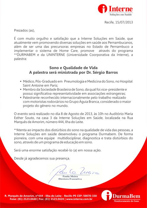 Carta Final_Curvas 2