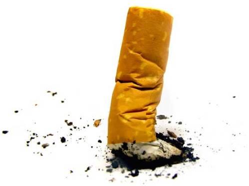 29-de-agosto-dia-nacional-de-combate-ao-fumo-4-139