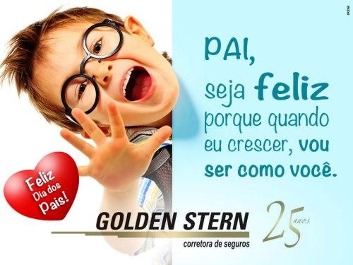 COMUNICADO-10-anos-Sulamerica-2013