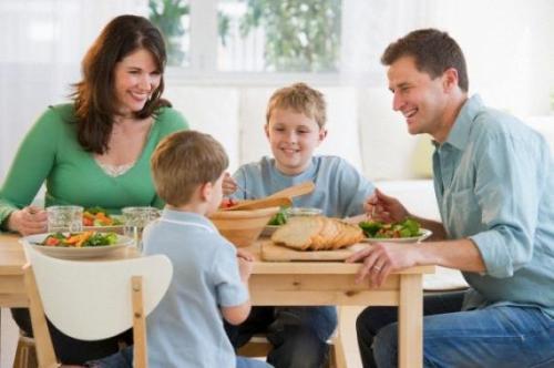 criancas-dieta-nao-alimentacao-saudavel-sim-1-717