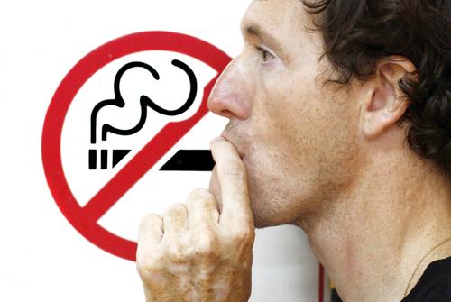 dia-nacional-de-combate-ao-fumo