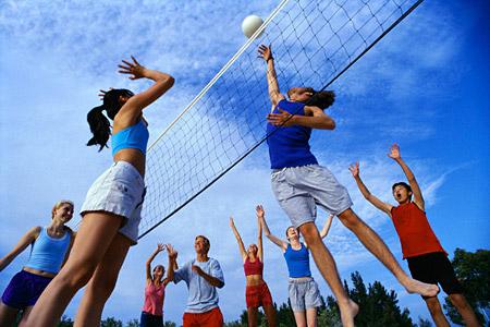 esportes-adolescentes