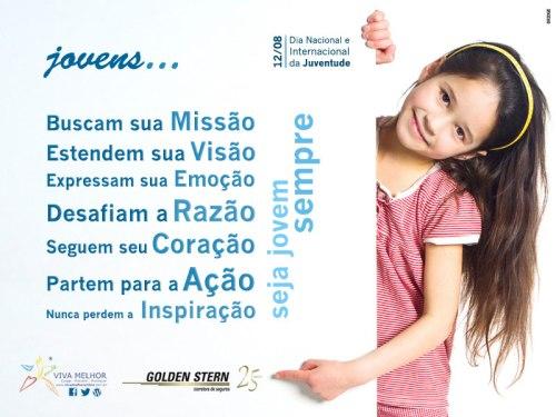 Mensagem-Dia-da-Juventude-2013