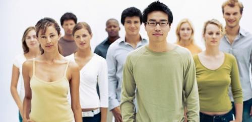 pesquisa-identifica-preferencias-hoteleiras-da-geracao-y-jovens-1360162356874_615x300