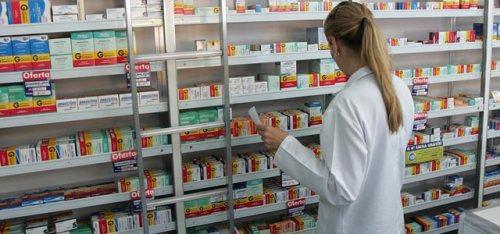 108436_farmaciaINTjpg