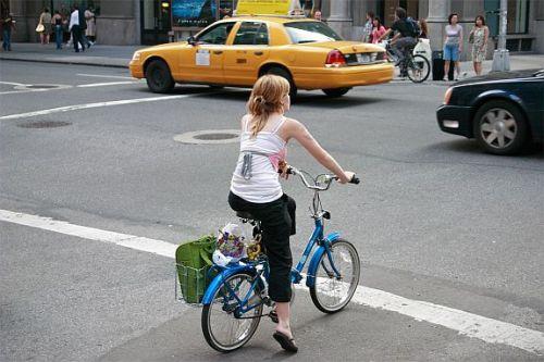 bike-urbana1