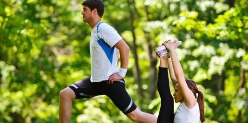 home-atividade-fisica-oncologia