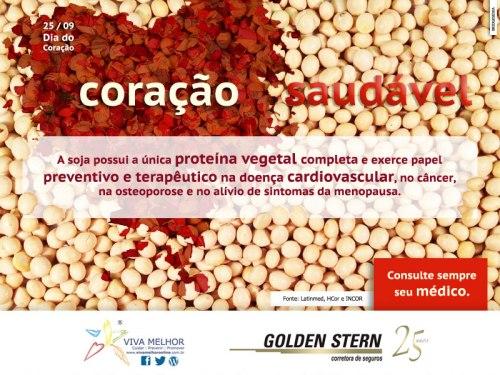 Mensagem-CORACAO-SAUDAVEL-2013