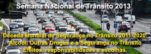 semananacionaltransito2013