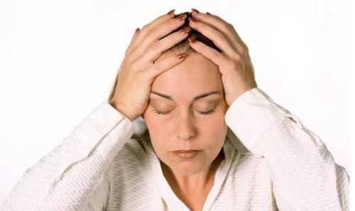 629848-mulher-estresse