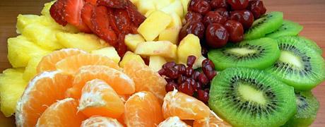 Resultado de imagem para 18 alimentos fontes de bom humor e bem-estar