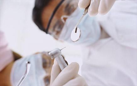 dentista-24-10-12-1