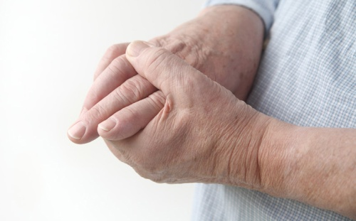 medicamento-natural-para-combater-o-reumatismo-e-distribuido-pelo-sus
