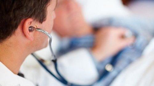 medico-paciente-20130702-size-598