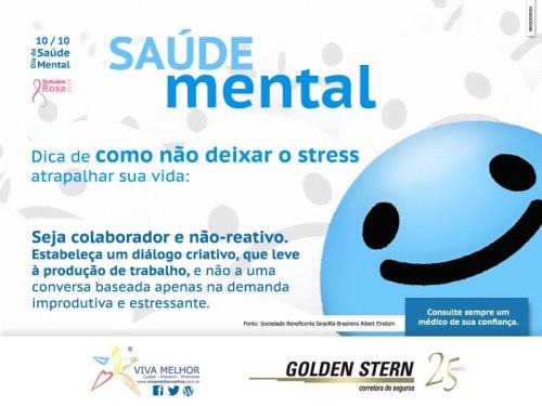 Mensagem-SAUDE-MENTAL-2013