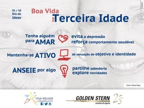 Mensagem-TERCEIRA-IDADE-2013-Out