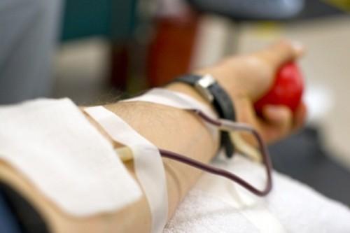 doar-sangue-20130614093521
