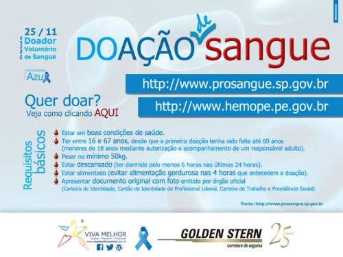 Mensagem-Doação-de-Sangue-Novembro-Azul-2013