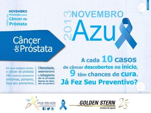 Mensagem-Novembro-Azul-2013