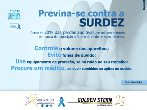 Mensagem-Surdez-2013