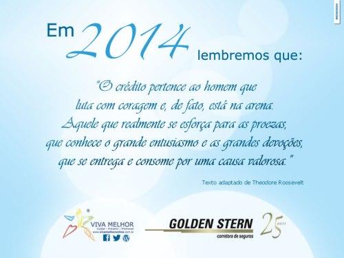 Mensagem-para-2014