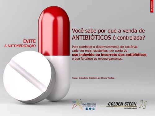 Campanha-Evite-a-Automedicação-2014