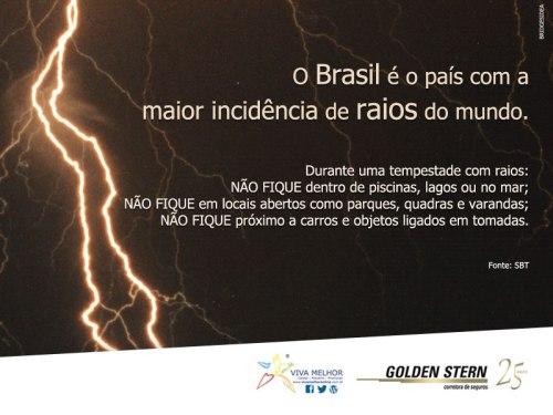 Campanha-Raios-2014