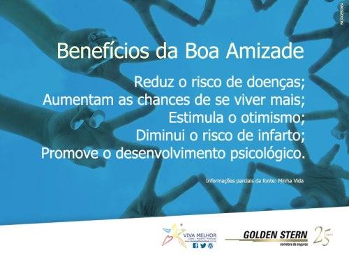 Campanha-Amizade-2014