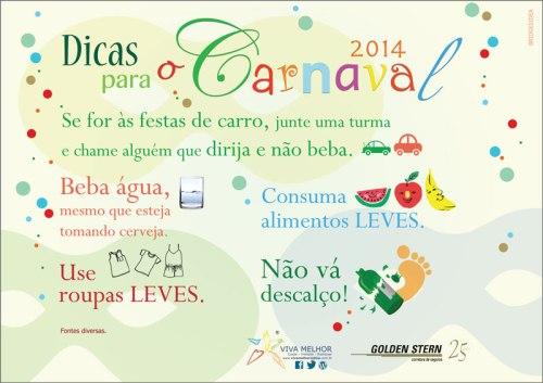 Campanha-Carnaval-2014