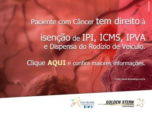 Campanha-Câncer-2014