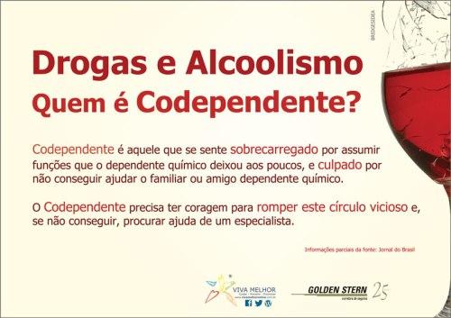Campanha-Drogas-e-Alcoolismo-2014