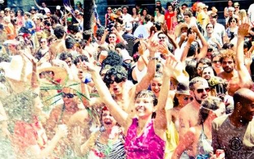 carnaval-dicas-seguranca-dinamo