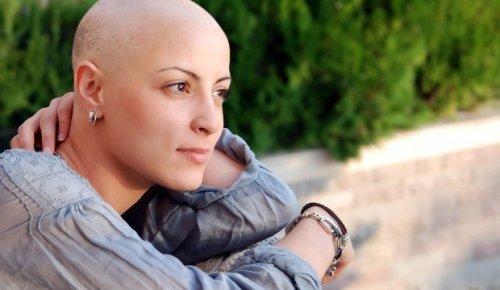 casos-de-cancer-poedem-aumentar-em-2014