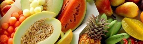 Frutas-640x200