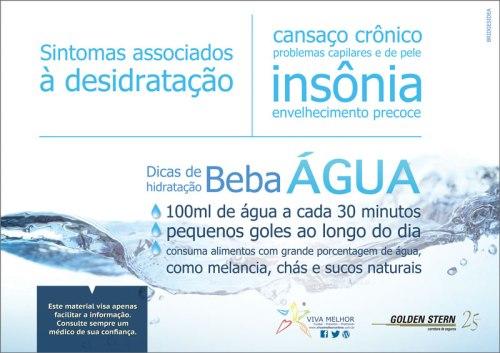 Campanha-ÁGUA-2014
