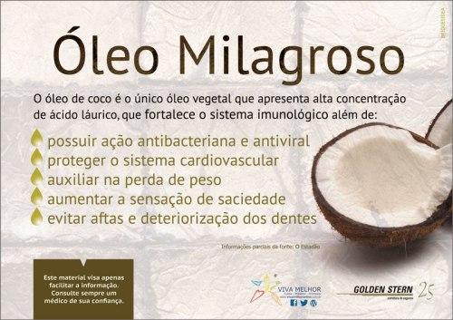 Campanha-Saúde-e-Nutrição-2014
