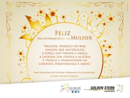 Mensagem-Dia-Internacional-da-Mulher-2014